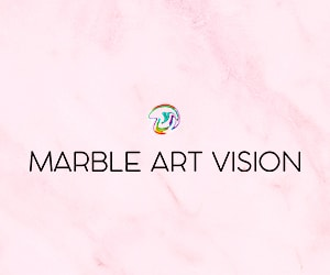 MARBLE ART VISION